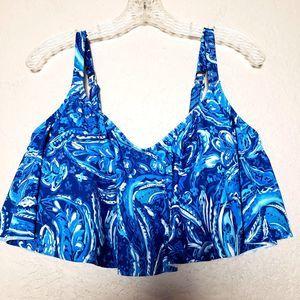 Torrid Swim / Bikini Top - 2